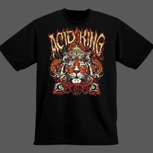 acid-king-tiger-final