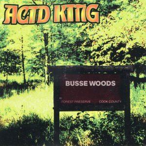 ak_busse_woods_lp