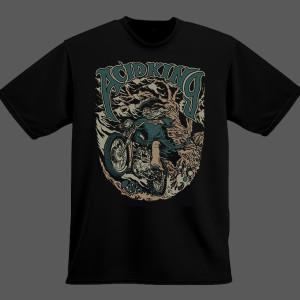 biker_tee-acid-king
