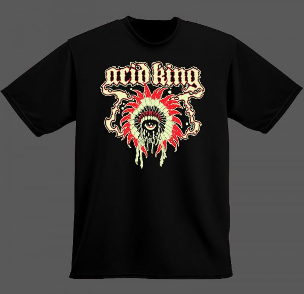 red-indian-logo_tee-acid-king