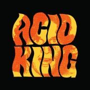 ak_shirt_retro_ricky