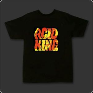 shirt_AK_Retro